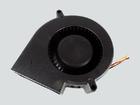 Турбинный вентилятор PMB1297PYB1-AY