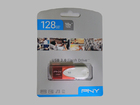 PNY Flash Drive 128GB
