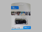 PNY Flash Drive 16GB