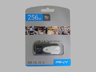 PNY Flash Drive 256GB