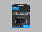 PNY Flash Drive 32GB