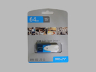 PNY Flash Drive 64GB