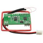 RDM6300 бесконтактный считыватель RFID карт 125 кГц