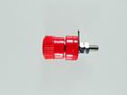 Ruichi 10-0020 red