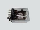 Реле HLS-13F-1C 24VDC 15A