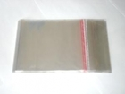 Пакет для DVD-boх/200(9mm)