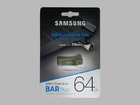 Samsung BAR Plus 64GB