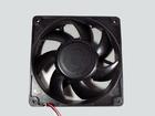 Вентилятор San Ace 120 (9G1212P4H081)