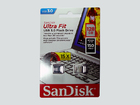 SanDisk Ultra Fit 128Gb