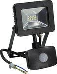Светодиодный прожектор SBL-FLSen-10-65k
