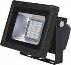Светодиодный прожектор SBL-FLSMD-10-65k