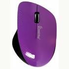 Smart Buy 309 AG Purple