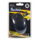 Smart Buy 326AG Black