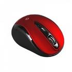 Smart Buy 612 AG