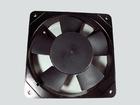 Вентилятор SF12025AT
