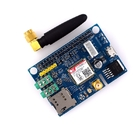 Плата расширения SIM800C GPRS GSM для RaspberryPi