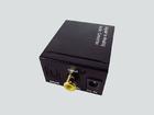 Конвертер SPDIF/ Coaxial - RCA
