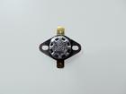 Термопрерыватель 130°C (KSD301) 250V 10A