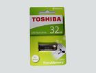 Toshiba U401 32Gb