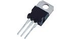 Транзистор биполярный TIP41 (A.C.F)