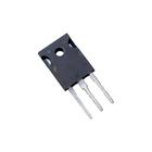 Транзистор биполярный TIP3055