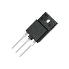 Транзистор биполярный TT2076