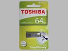 Toshiba U401 64Gb