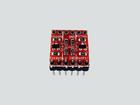 Двунаправленный преобразователь логических уровней для Arduino