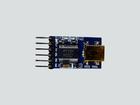 Адаптер USB - 232 FT232RL