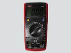 Мультиметр UNI-T UT39C
