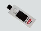 USB-тестер напряжения UNI-T UT658