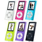 MP3 плеер Perfeo Music I-Sonic, (VI-M011 )