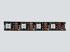 Адресная светодиодная лента RGB WS2812