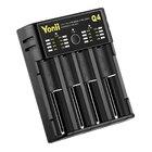 Зарядно устройство Yonii Q4
